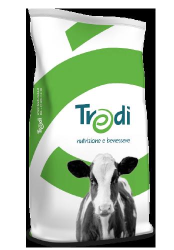 sacco-latteinpolvere-base-latte